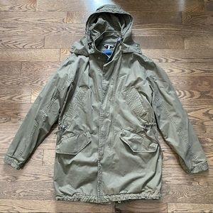 Men's Cole Haan Jacket